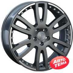 REPLAY V16 FGMF - Интернет магазин шин и дисков по минимальным ценам с доставкой по Украине TyreSale.com.ua