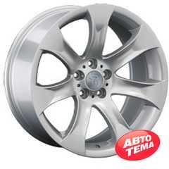 REPLAY B57 S - Интернет магазин шин и дисков по минимальным ценам с доставкой по Украине TyreSale.com.ua