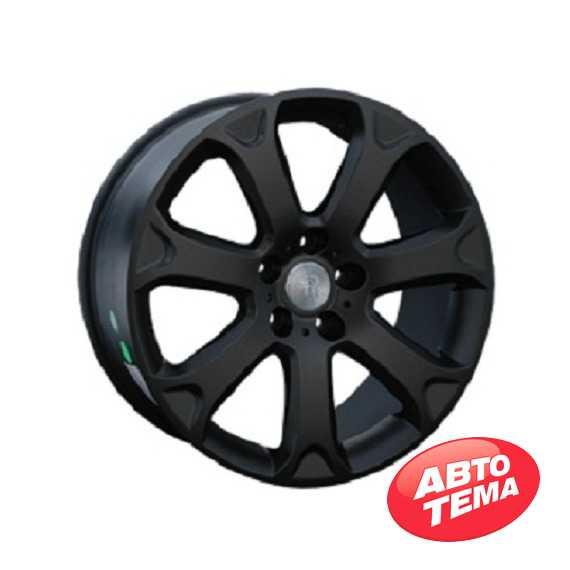 REPLAY B75 MB - Интернет магазин шин и дисков по минимальным ценам с доставкой по Украине TyreSale.com.ua