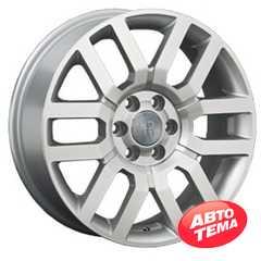 REPLAY Ki29 SF - Интернет магазин шин и дисков по минимальным ценам с доставкой по Украине TyreSale.com.ua