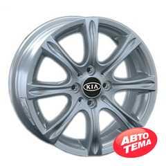 REPLAY Ki60 S - Интернет магазин шин и дисков по минимальным ценам с доставкой по Украине TyreSale.com.ua