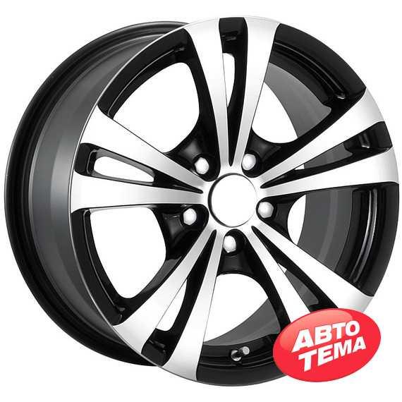 REPLAY B92 BKF - Интернет магазин шин и дисков по минимальным ценам с доставкой по Украине TyreSale.com.ua