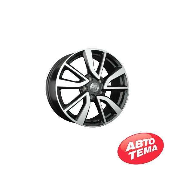 REPLAY NS146 BKF - Интернет магазин шин и дисков по минимальным ценам с доставкой по Украине TyreSale.com.ua