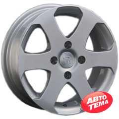 Купить REPLAY Ci31 S R14 W5.5 PCD4x108 ET24 DIA65.1