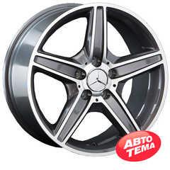 REPLAY MB64 GMF - Интернет магазин шин и дисков по минимальным ценам с доставкой по Украине TyreSale.com.ua