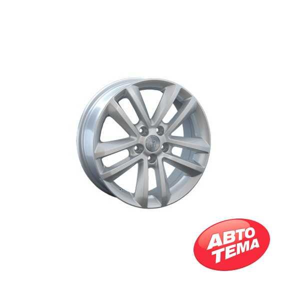 REPLAY SK26 S - Интернет магазин шин и дисков по минимальным ценам с доставкой по Украине TyreSale.com.ua