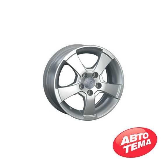 REPLAY SK29 S - Интернет магазин шин и дисков по минимальным ценам с доставкой по Украине TyreSale.com.ua