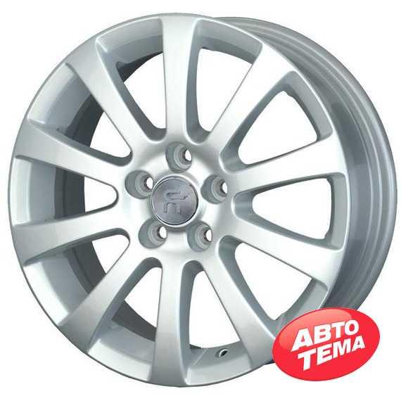 REPLAY FT17 S - Интернет магазин шин и дисков по минимальным ценам с доставкой по Украине TyreSale.com.ua