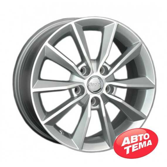 REPLAY SK78 S - Интернет магазин шин и дисков по минимальным ценам с доставкой по Украине TyreSale.com.ua
