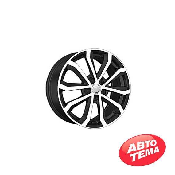 REPLAY SK77 BKF - Интернет магазин шин и дисков по минимальным ценам с доставкой по Украине TyreSale.com.ua
