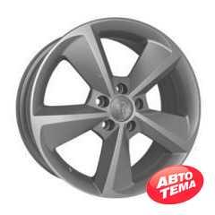 REPLAY SK61 S - Интернет магазин шин и дисков по минимальным ценам с доставкой по Украине TyreSale.com.ua