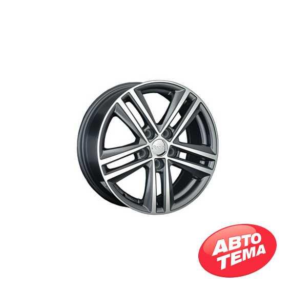 REPLAY SK67 GMF - Интернет магазин шин и дисков по минимальным ценам с доставкой по Украине TyreSale.com.ua