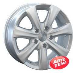 REPLAY SK93 S - Интернет магазин шин и дисков по минимальным ценам с доставкой по Украине TyreSale.com.ua