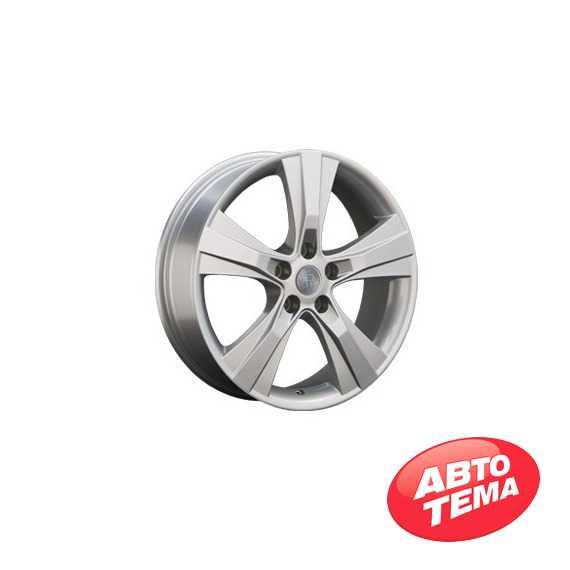 REPLAY GN23 S - Интернет магазин шин и дисков по минимальным ценам с доставкой по Украине TyreSale.com.ua
