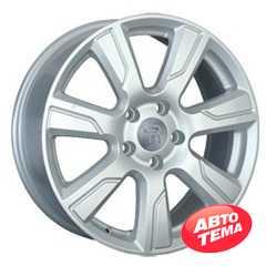 REPLAY LR38 S - Интернет магазин шин и дисков по минимальным ценам с доставкой по Украине TyreSale.com.ua