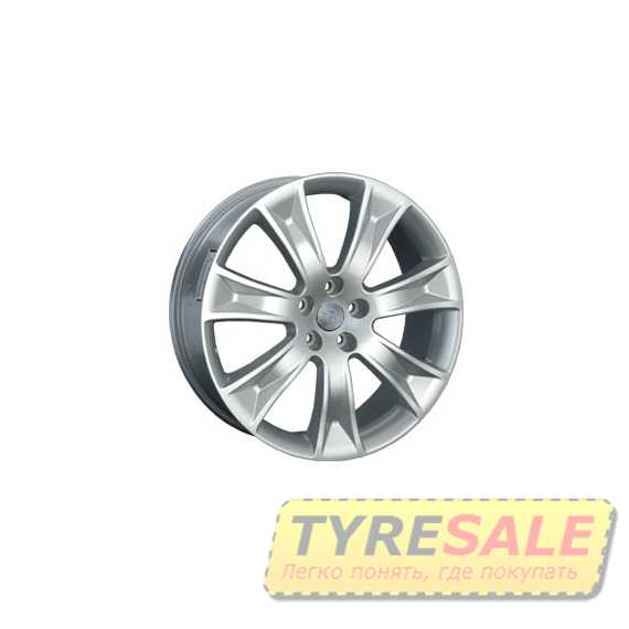 REPLAY OPL31 S - Интернет магазин шин и дисков по минимальным ценам с доставкой по Украине TyreSale.com.ua