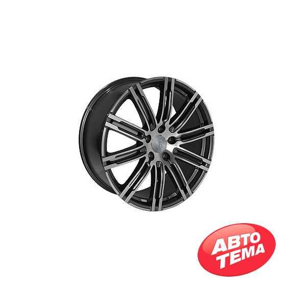 REPLAY PR13 GMF - Интернет магазин шин и дисков по минимальным ценам с доставкой по Украине TyreSale.com.ua