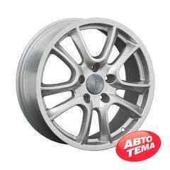 REPLAY PR6 S - Интернет магазин шин и дисков по минимальным ценам с доставкой по Украине TyreSale.com.ua