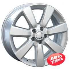 REPLAY RN141 S - Интернет магазин шин и дисков по минимальным ценам с доставкой по Украине TyreSale.com.ua