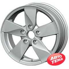 REPLAY RN45 S - Интернет магазин шин и дисков по минимальным ценам с доставкой по Украине TyreSale.com.ua