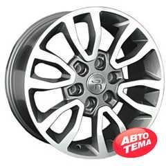 REPLAY TY175 GMF - Интернет магазин шин и дисков по минимальным ценам с доставкой по Украине TyreSale.com.ua