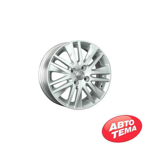 REPLAY TY178 S - Интернет магазин шин и дисков по минимальным ценам с доставкой по Украине TyreSale.com.ua