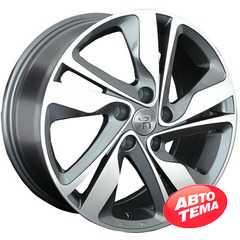 REPLAY KI152 GMF - Интернет магазин шин и дисков по минимальным ценам с доставкой по Украине TyreSale.com.ua