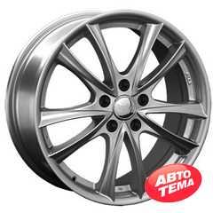 REPLAY LX19 HPB - Интернет магазин шин и дисков по минимальным ценам с доставкой по Украине TyreSale.com.ua