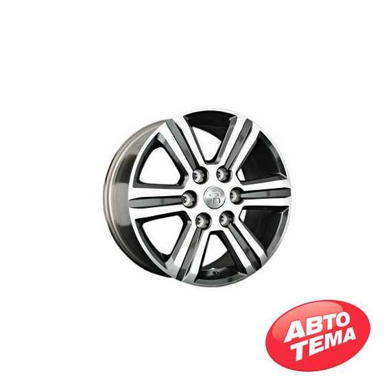 REPLAY MI103 GMF - Интернет магазин шин и дисков по минимальным ценам с доставкой по Украине TyreSale.com.ua