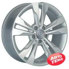 REPLAY MR131 SF - Интернет магазин шин и дисков по минимальным ценам с доставкой по Украине TyreSale.com.ua