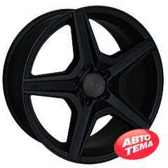 REPLAY MR75 MB - Интернет магазин шин и дисков по минимальным ценам с доставкой по Украине TyreSale.com.ua