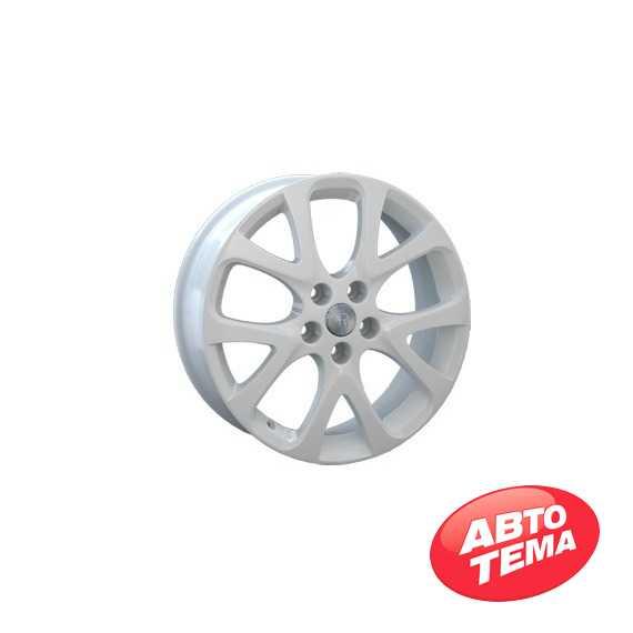 REPLAY MZ28 W - Интернет магазин шин и дисков по минимальным ценам с доставкой по Украине TyreSale.com.ua