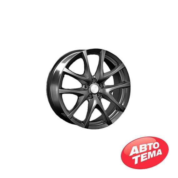REPLAY MZ29 GM - Интернет магазин шин и дисков по минимальным ценам с доставкой по Украине TyreSale.com.ua