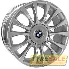 REPLICA B 839 S - Интернет магазин шин и дисков по минимальным ценам с доставкой по Украине TyreSale.com.ua
