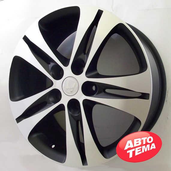 REPLAY H26 GMF - Интернет магазин шин и дисков по минимальным ценам с доставкой по Украине TyreSale.com.ua