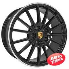 REPLICA PR878 BMLP - Интернет магазин шин и дисков по минимальным ценам с доставкой по Украине TyreSale.com.ua