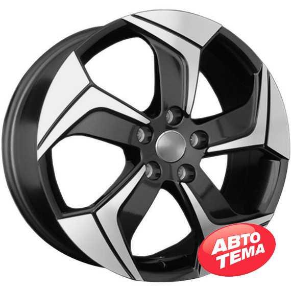 Replay H 79 BKF - Интернет магазин шин и дисков по минимальным ценам с доставкой по Украине TyreSale.com.ua