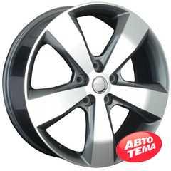 Replay JE 9 GMF - Интернет магазин шин и дисков по минимальным ценам с доставкой по Украине TyreSale.com.ua