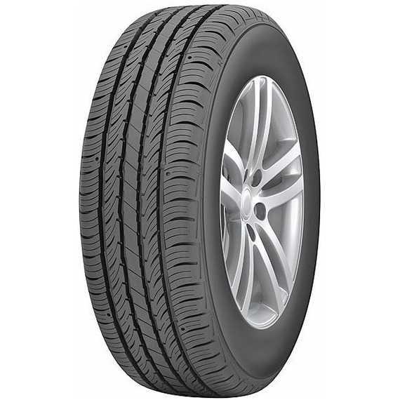 Летняя шина NEXEN Roadian 581 - Интернет магазин шин и дисков по минимальным ценам с доставкой по Украине TyreSale.com.ua