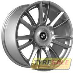 Replica B482 S - Интернет магазин шин и дисков по минимальным ценам с доставкой по Украине TyreSale.com.ua