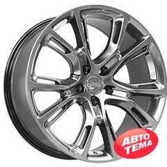 Replica JE 568 HPB - Интернет магазин шин и дисков по минимальным ценам с доставкой по Украине TyreSale.com.ua