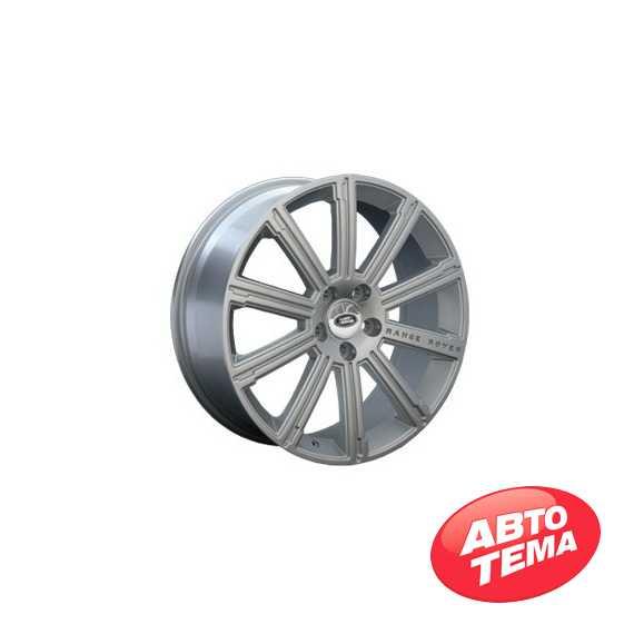 Replica LR 923 S - Интернет магазин шин и дисков по минимальным ценам с доставкой по Украине TyreSale.com.ua