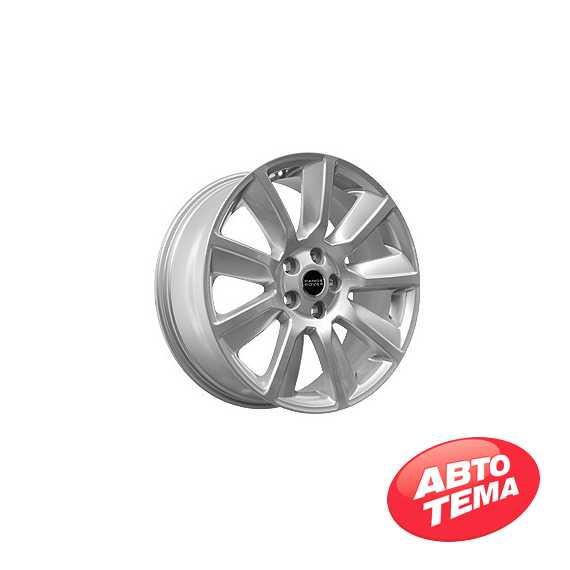 Replica LR 977 S - Интернет магазин шин и дисков по минимальным ценам с доставкой по Украине TyreSale.com.ua