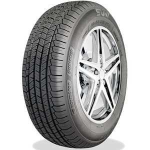 Купить Летняя шина TAURUS 701 215/65R16 98H
