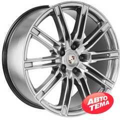 Replica PR 045 HPB - Интернет магазин шин и дисков по минимальным ценам с доставкой по Украине TyreSale.com.ua