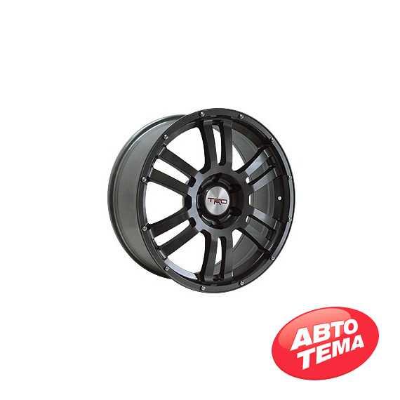 Replica TY1TRD GML - Интернет магазин шин и дисков по минимальным ценам с доставкой по Украине TyreSale.com.ua