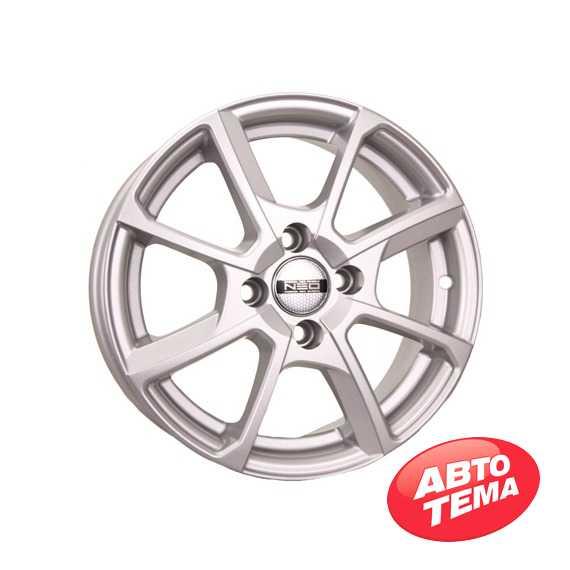 TECHLINE TL438 S - Интернет магазин шин и дисков по минимальным ценам с доставкой по Украине TyreSale.com.ua