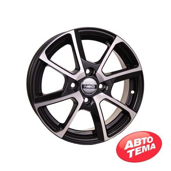 TECHLINE TL538 BD - Интернет магазин шин и дисков по минимальным ценам с доставкой по Украине TyreSale.com.ua