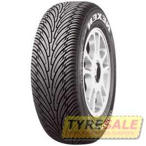 Купить Летняя шина NEXEN N2000 205/55R16 91V