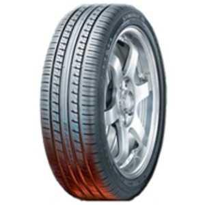Купить Летняя шина SILVERSTONE Synergy M5 185/60R15 88H